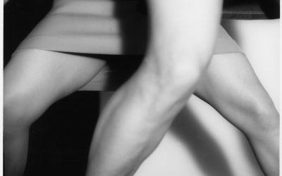 Paumes – Olga de Soto