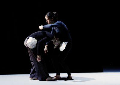 Inertia – Kirsten Debrock
